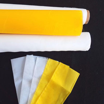 Flour Bolting cloth